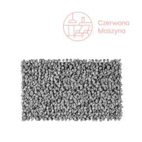Dywanik Aquanova Rocca 70 x 120 cm silver grey