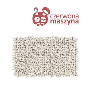 Dywanik Aquanova Rocca 60 X 100 cm, kość słoniowa