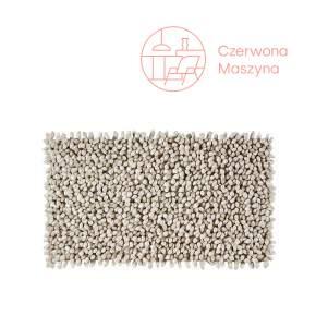 Dywanik Aquanova Rocca 60 X 100 cm, len