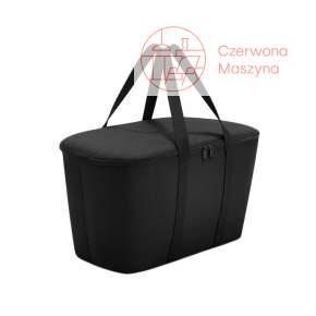 Torba termiczna Reisenthel Coolerbag 20 l, black