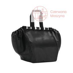 Torba na zakupy Reisenthel Easyshoppingbag 30 l, black