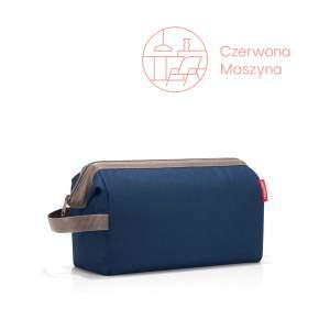 Kosmetyczka Reisenthel Travelcosmetic XL 6 l dark blue