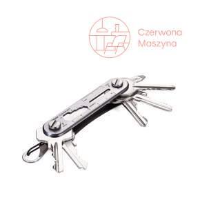Breloczek Troika Clever Key