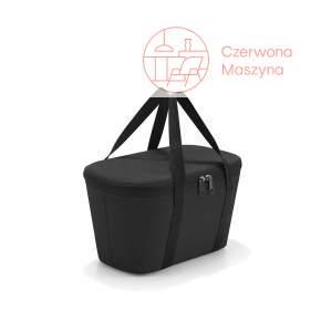 Torba termiczna Reisenthel Coolerbag XS 4 l, black