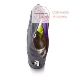 Torba na butelkę wina Vacu Vin