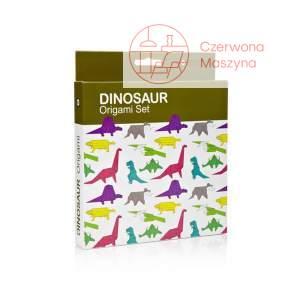 Origami NPW Dinosaurs
