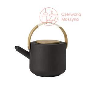 Dzbanek do zaparzania herbaty Stelton Theo 1,25 l