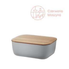 Maselniczka Rig-Tig Box-It, szara