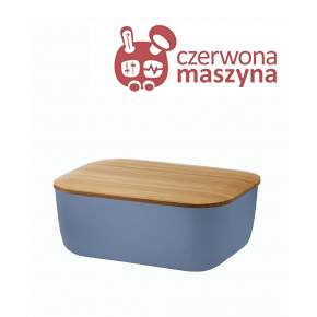 Maselniczka Rig-Tig Box-It, dark blue