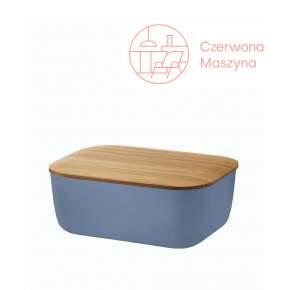 Maselniczka Rig-Tig Box-It, dark blue