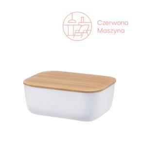 Maselniczka Rig-Tig Box-It, biała