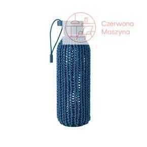 Butelka na wodę Rig-Tig Catch-It 0.6 L, blue
