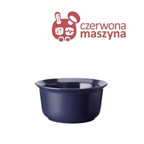 Miska żaroodporna Rig-Tig Cook & Serve 20 cm, dark blue