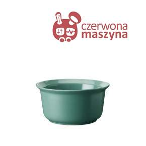 Miska żaroodporna Rig-Tig Cook & Serve 20 cm, green
