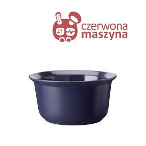Miska żaroodporna Rig-Tig Cook & Serve 24 cm, dark blue