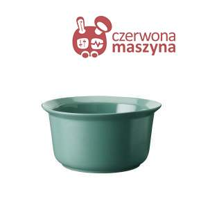 Miska żaroodporna Rig-Tig Cook & Serve 24 cm, green