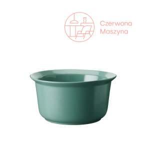 Miska żaroodporna Rig-Tig Cook & Serve 24 cm, green