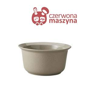 Miska żaroodporna Rig-Tig Cook & Serve 24 cm, earth