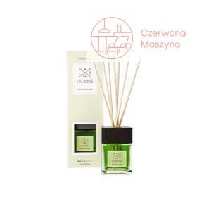 Dyfuzor zapachowy Lacrosse Green Tea & Lime 100 ml