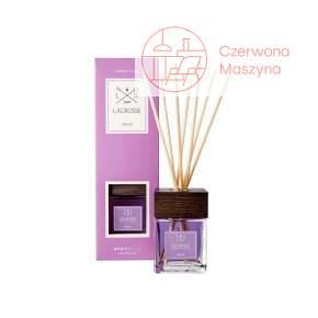 Dyfuzor zapachowy Lacrosse Orchid 200 ml