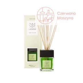 Dyfuzor zapachowy Lacrosse Green Tea & Lime 200 ml