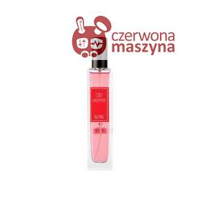 Perfumy dla domu Lacrosse, atomizer 100 ml Red Berries