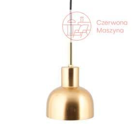 Lampa wisząca House Doctor Glow, brass