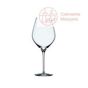 Kieliszek do białego wina Holmegaard Cabernet 520 ml