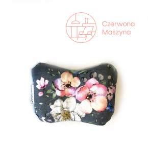 Poduszka pod nadgarstek Com4tclick, kto to kupi, kwiat jabłoni