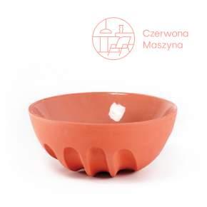 Miska Modus Design Hand&Bowl, Kto to kupi, brique