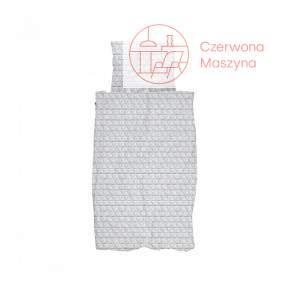 Pościel Snurk Monogami 135 x 200 cm