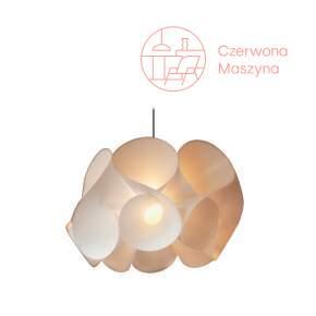 Lampa wisząca Kaigami Swirl 20 cm