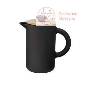 Zaparzacz do kawy Stelton Theo 0,8 l
