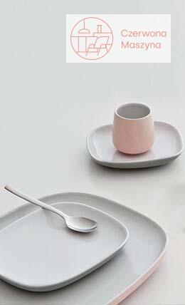 Zastawa stołowa Alessi Ovale