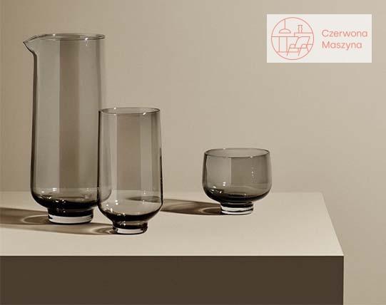 Kolekcja szkła stołowego Blomus Flow
