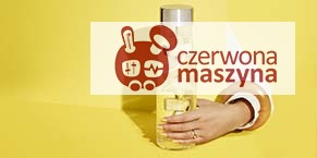 Domowe izotoniki i wody smakowe - sprawdź, jak przyrządzić!