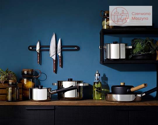Kolekcja Eva Solo Nordic Kitchen