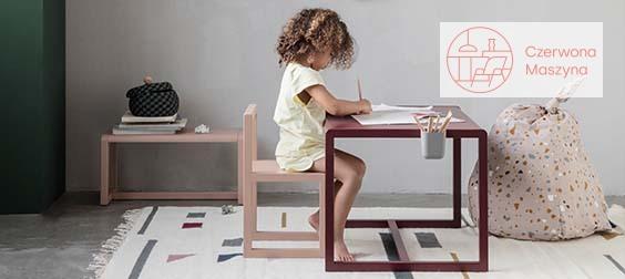 Meble dla dzieci fermLIVING Little Architect