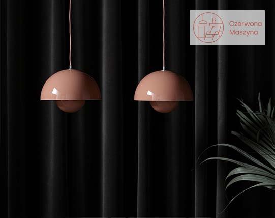 Kolekcja lamp &tradition Flowerpot