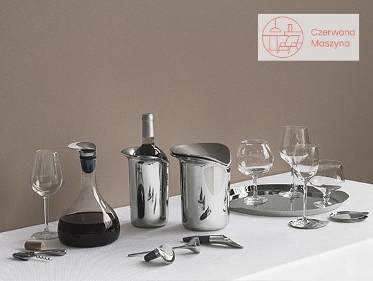 Kolekcja Georg Jensen Wine