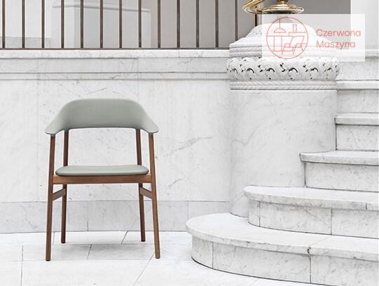 Krzesło Normann Copenhagen Herit