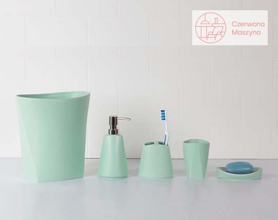 Kolekcja akcesoriów łazienkowych Umbra Ava