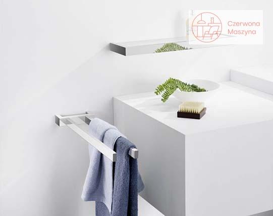 Kolekcja akcesoriów łazienkowych Zack Linea