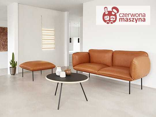 Sofa Woud Nakki