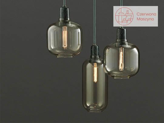 Lampa wisząca Normann Copenhagen Amp