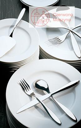 Zastaw stołowa Alessi Mami