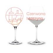 Wino białe deserowe słodkie i półsłodkie, czerwone deserowe słodkie i bardzo słodkie