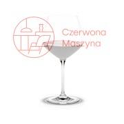 Wina czerwone stołowe wytrawne i czerwone stołowe półwytrawne