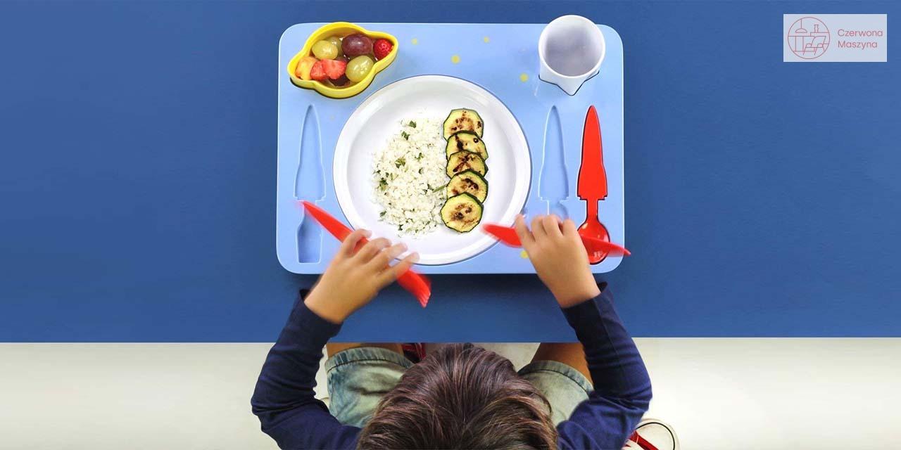 Gotowanie i jedzenie – prezenty dla niejadków i dziecięcych kucharzy