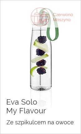 Eva Solo My Flavour